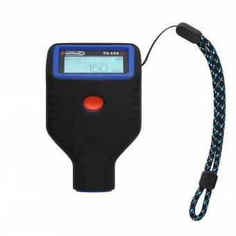 Толщиномер Profiline TG-488