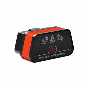 Диагностический Сканер-Адатер VGATE ICAR2 BT 4.0