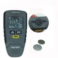 Толщиномер Richmetrs RM660
