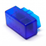 Сканер-Адаптер для диагностики ELM327 V1.5 BLUETOOTH 2.0